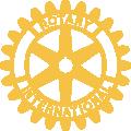 Rotary Rimini