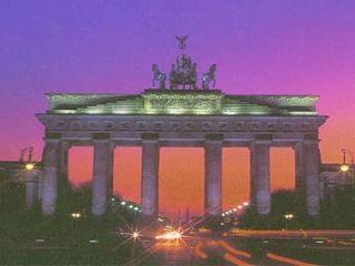art_2_berlino