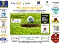 Golf e disabilità